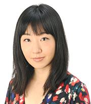 【DST】2018年10月26日(金)Sasha 個人セッション@北海道