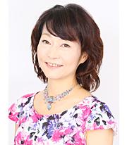 【DST】2017年4月〜6月 ちはる個人セッション@東京
