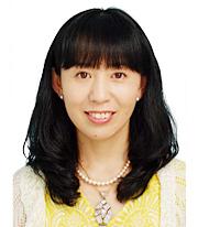 【DST】2017年4月〜6月 Keiko 個人セッション@大阪