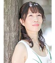 【DST】2017年7月〜9月 レシェル由美 個人セッション@名古屋